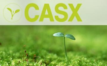 casxBrot3-