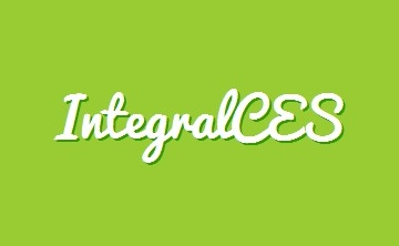 /srv/www/coopfunding.net/wp-content/uploads/2014/07/integralCES.jpg