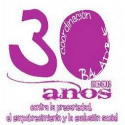 /srv/www/coopfunding.net/wp-content/uploads/2014/11/logo-30-años-300.jpeg