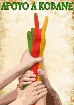 /srv/www/coopfunding.net/wp-content/uploads/2015/03/cartell-apoyo-kobane.jpg