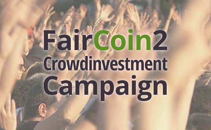 /var/www/coopfunding/data/www/coopfunding.net/wp-content/uploads/2016/05/FC2_Campaign1-.jpg