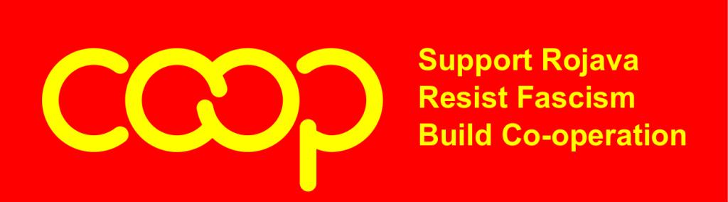 /var/www/coopfunding/data/www/coopfunding.net/wp-content/uploads/2016/05/support-rojava-resist-fascism.png