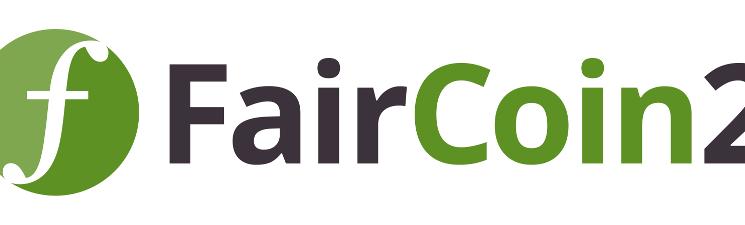 FairCoin2