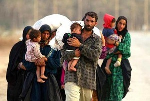 /var/www/coopfunding/data/www/coopfunding.net/wp-content/uploads/2016/10/refugees2.jpg