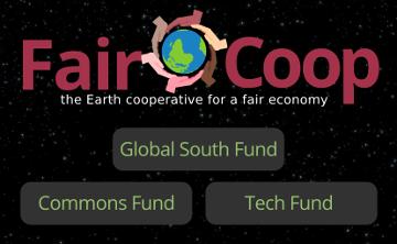 FairCoop_3funds_eng_slider5r