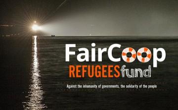 faircooprefugeefund_slider-