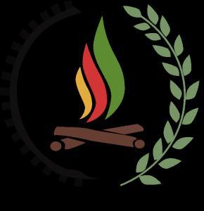abori_logo