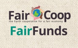 FairFunds of FairCoop