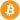 bitcoin-small