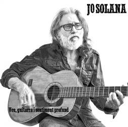 JoSolanaFrontDemo3