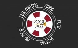 coopfunding logo