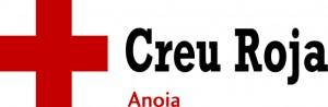 logo_creu_roja_anoia